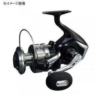 シマノ(SHIMANO) 14スフェロスSW6000HG 14スフェロスSW6000HG SCM