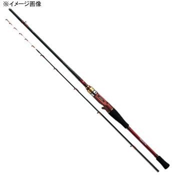 ダイワ(Daiwa) アナリスターカットウ H-145 05296361