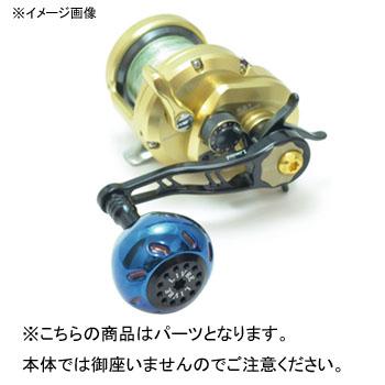 再再販! リブレ(LIVRE) 75-83mm BJ(ビージェイ) BJ-78SDL-BKF シマノ&ダイワ用 BJ(ビージェイ) 左巻き 75-83mm BKF(ブラックフレーム) BJ-78SDL-BKF, 冷えとり靴下のシルクパーティー:b220fa92 --- canoncity.azurewebsites.net