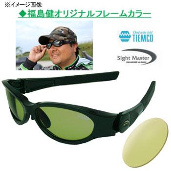 サイトマスター(Sight Master) ベクター ダークグリーンマイカプロ ダークグリーンマイカ イーズグリーン 775118351100