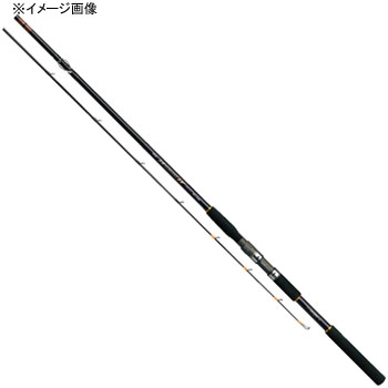 (Gamakatsu) 真鯛スペシャル がま船 【大型商品】 LV H 3.75m 21042-3.75 がまかつ
