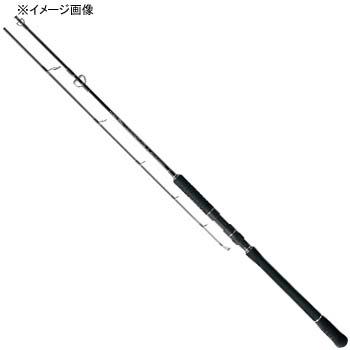 がまかつ(Gamakatsu) ラグゼ オーシャン ジグドライブ B60H-RF 24109-6 【大型商品】