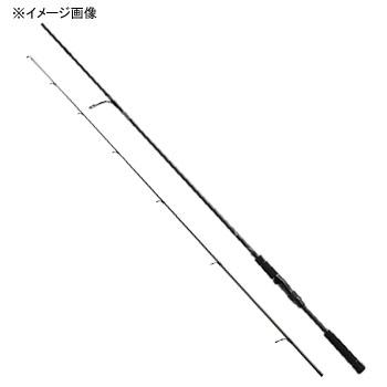 ダイワ(Daiwa) LABRAX(ラブラックス) AGS 87LML 01480021 【個別送料品】 大型便
