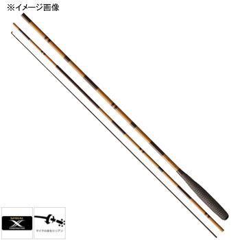 シマノ(SHIMANO) 月影 13 36364