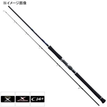 シマノ(SHIMANO) コルトスナイパー S906H 36436 【大型商品】