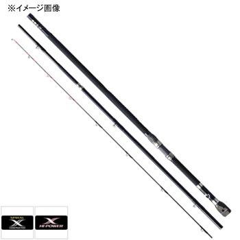 シマノ(SHIMANO) 極翔 石鯛 525口白SP 24828 【大型商品】