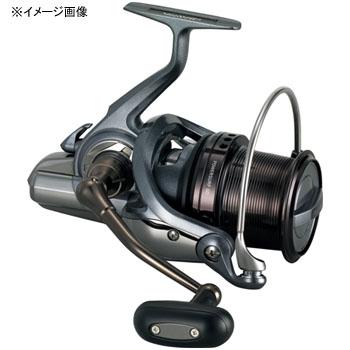 ダイワ(Daiwa) 15パワーサーフ 6000QD 00059383
