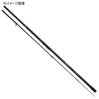 ダイワ(Daiwa) エクストラサーフT 30号-450・K 05267450
