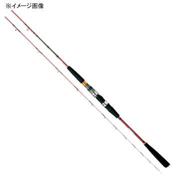 ダイワ(Daiwa) リーディング スリルゲーム 73 M-195 05296233 【大型商品】