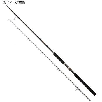 テンリュウ(天龍) スパイク イエローテール SK802YT 【大型商品】