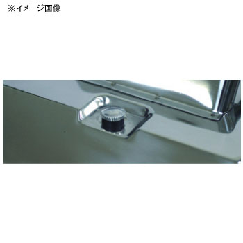 bmojapan(ビーエムオージャパン) エアー抜き ABSTP-01