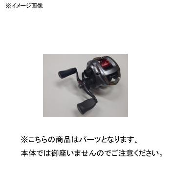 ダイワ(Daiwa) STEEZ(スティーズ) SV105スプール パープル 00082084