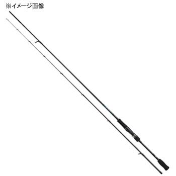 ダイワ(Daiwa) エメラルダス AIR AGS 86M 01480083 【大型商品】