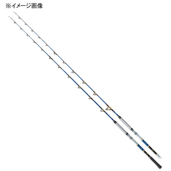 シマノ(SHIMANO) アルシエラ 落し込み L225 24860 【大型商品】