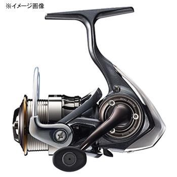 ダイワ(Daiwa) 15ルビアス 2508PE-DH 00055637