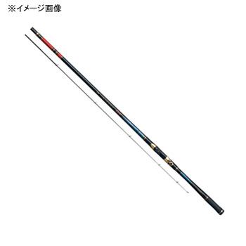 がまかつ(Gamakatsu) がま磯 インテッサG-V 2.5号-5.0m 【個別送料品】 大型便