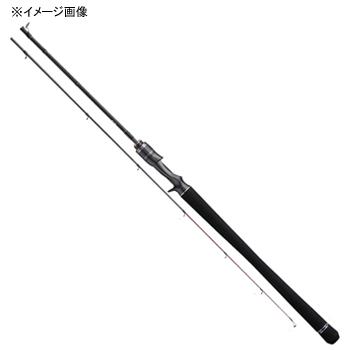 テイルウォーク(tail walk) Taigame(タイゲーム) TZ rubber C610H 16857 【大型商品】