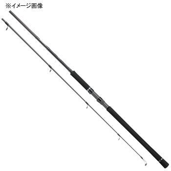 テイルウォーク(tail walk) SSD Shore jig(ソルティシェイプダッシュショアジグ) 106MH 16907 【大型商品】