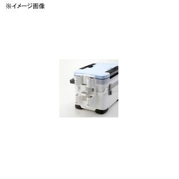 フィッシングクーラー シマノ SHIMANO RS-C12P 激安卸販売新品 ホワイト ロッドレストサイド用 46245 割引