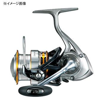 ダイワ(Daiwa) 16EM MS2508PE-H 00056274