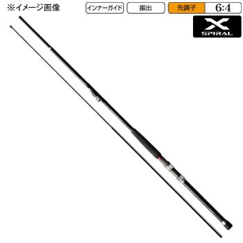 シマノ(SHIMANO) シーウィング64 80 400T3 24939