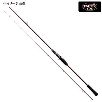 シマノ(SHIMANO) 炎月 BB B69MH-S 36764 【大型商品】