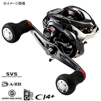 シマノ(SHIMANO) 16 炎月BB 101PG 左 03590
