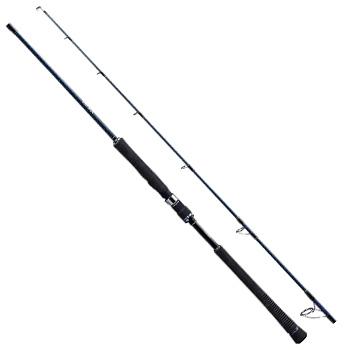 シマノ(SHIMANO) オシアジガー S624 37080 【大型商品】