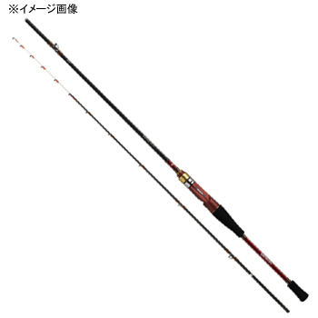 ダイワ(Daiwa) アナリスター カレイ H-180 05297232