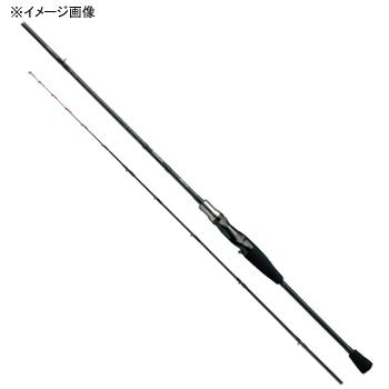 ダイワ(Daiwa) カレイ X H-180 05297374