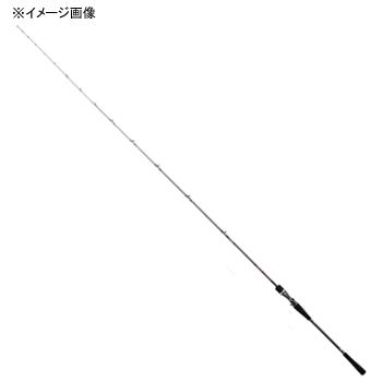 ダイワ(Daiwa) 紅牙 N69MB-S 01480250 【個別送料品】 大型便