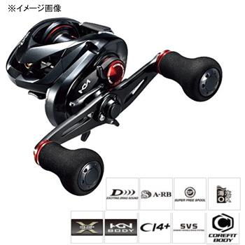 シマノ(SHIMANO) 16 スティーレ 100PG 右 03524