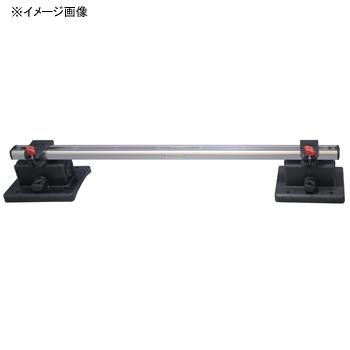 bmojapan(ビーエムオージャパン) インフレータブル用レールセット 1200mm BM-IFRS-1200N