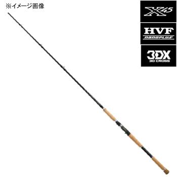 ダイワ(Daiwa) ブラックレーベル XP(エクスペディション) 77H 01404135 【個別送料品】 大型便