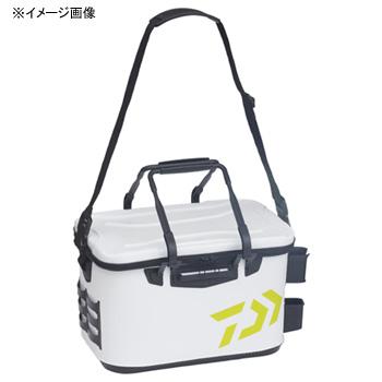 ダイワ(Daiwa) ATタックルバッグ D(A) D36(A) ホワイト 04714476