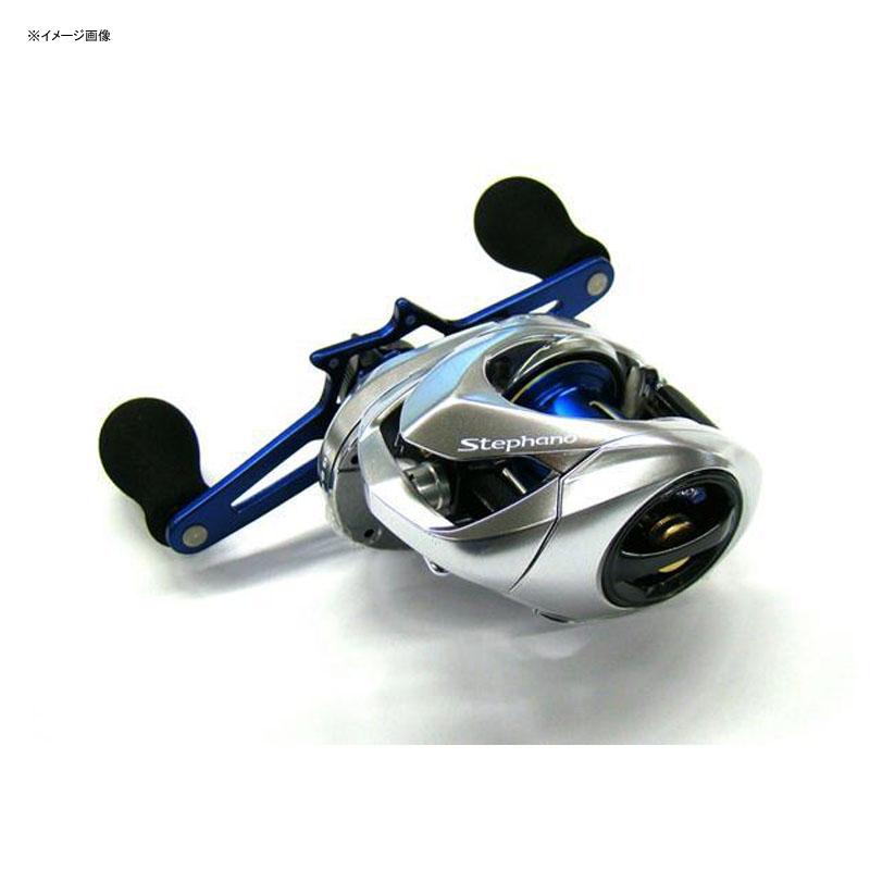 シマノ(SHIMANO) 16ステファーノ 101XG 03618