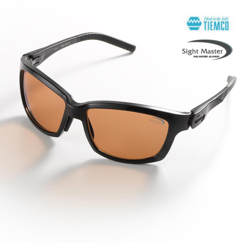 サイトマスター(Sight Master) ウェッジ ブラック スーパーセレン 775121153400