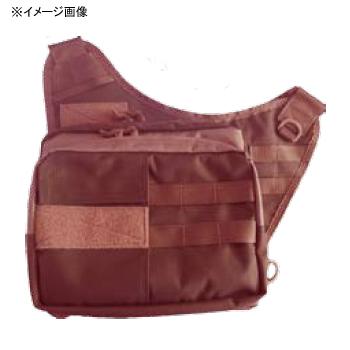 サブロック(SUBROC) V-one FIT BAG(ヴィーワン フィット バッグ) ブラウン×タン 2721