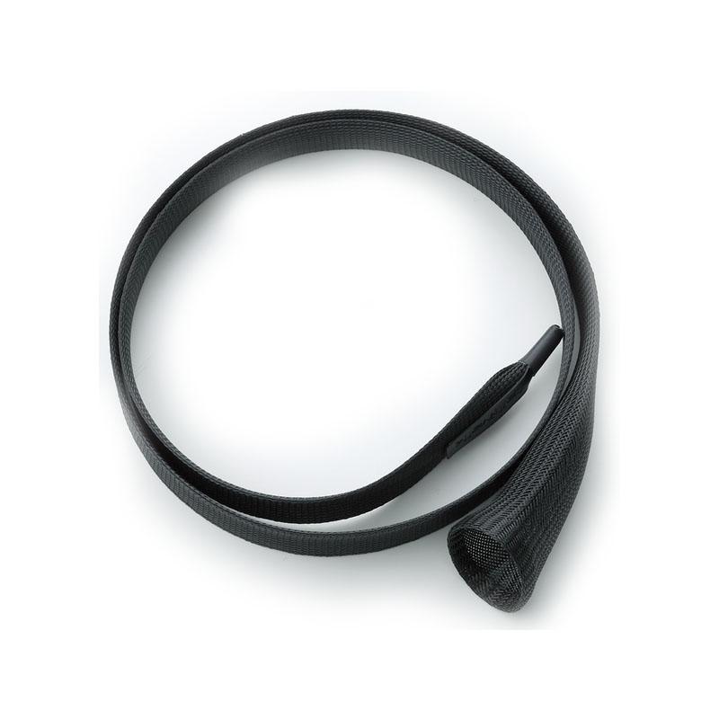 ロッドホルダー ロッドスタンド テイルウォーク tail 購買 walk 受賞店 13516 ロッドガード ブラック S