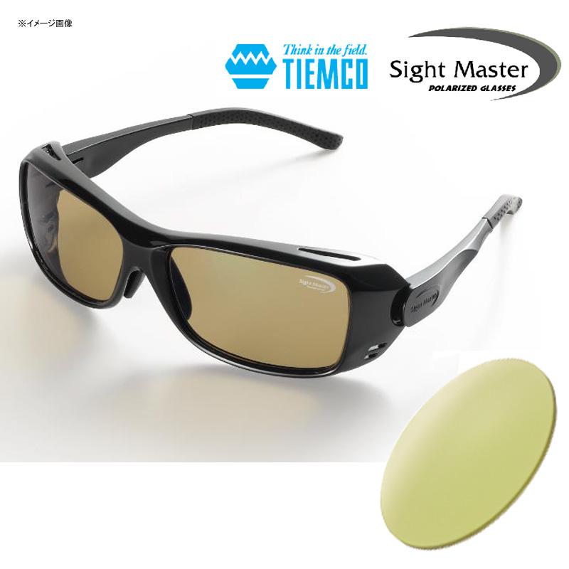 サイトマスター(Sight Master) キャノピー(Canopy) ブラック イーズグリーン 775124151100