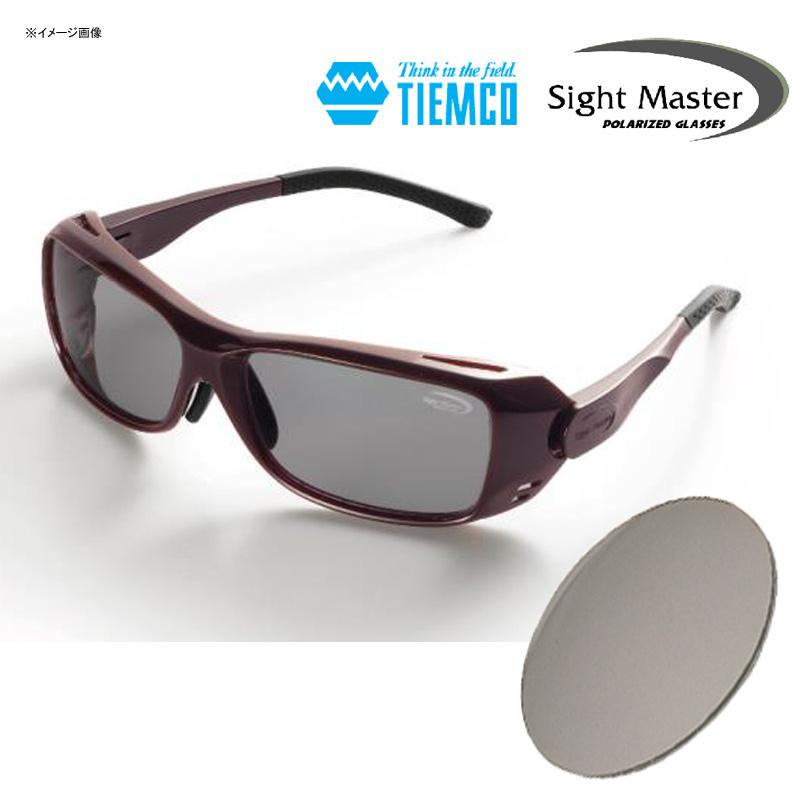 サイトマスター(Sight Master) キャノピー(Canopy) マホガニー スーパーライトグレー 775124253200