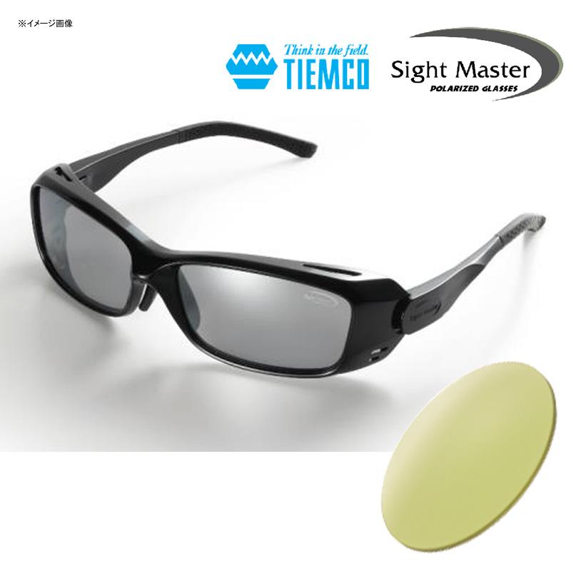 サイトマスター(Sight Master) バレル(Barrel) ブラック イーズグリーン 775125151100