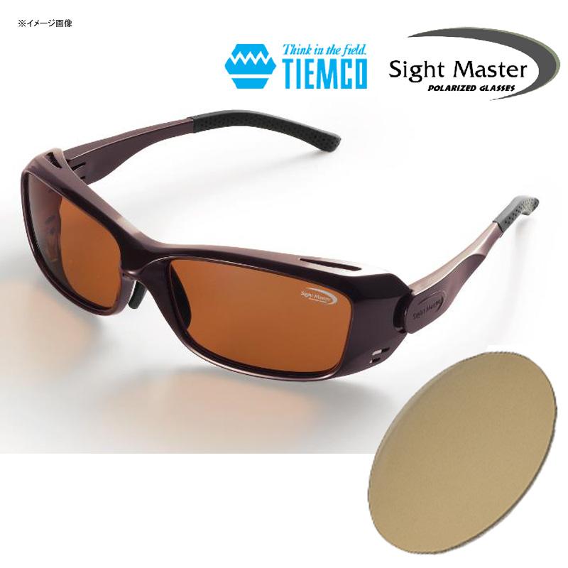 サイトマスター(Sight Master) バレル(Barrel) マホガニー スーパーライトブラウン 775125253100