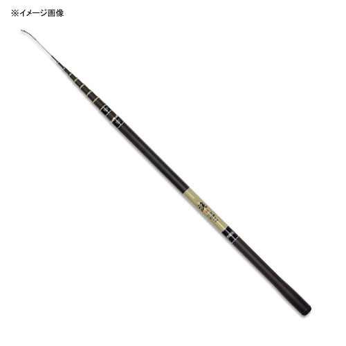プロックス(PROX) 渓パワースライドSX 55/60 KPSS5560