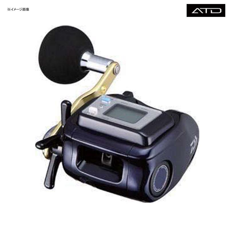 期間限定特別価格 ダイワ(Daiwa) 500 17タナセンサー 17タナセンサー 500 00621004 00621004, ウェアウェア:579a3fa0 --- clftranspo.dominiotemporario.com