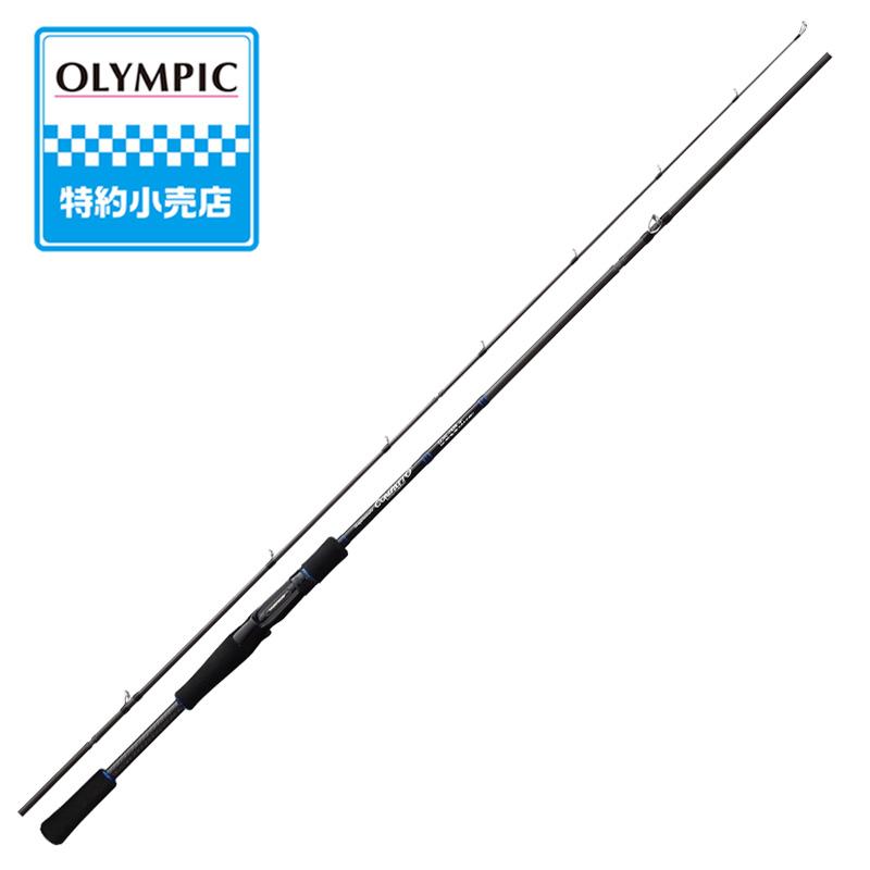 オリムピック(OLYMPIC) COMPATTO(コンパット) GCMS-745M G08593