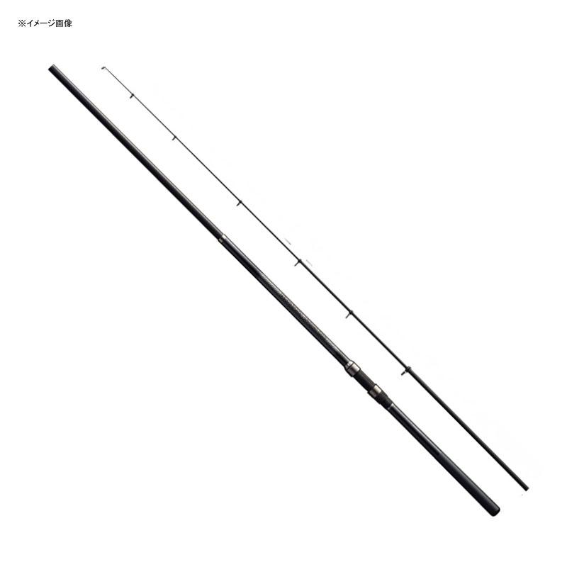 シマノ(SHIMANO) ホリデー イソ 4-450P 25172