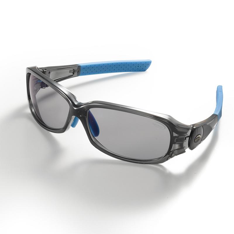 サイトマスター(Sight Master) キネティック グレースモークPRO スーパーライトグレー 775119053200