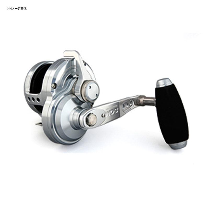 スタジオオーシャンマーク ブルーヘブン L50Pw/R-LB(17)/AE85 ライトブルー 310-78624