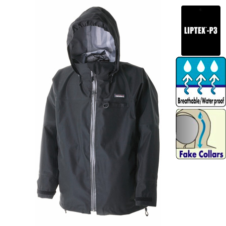 Impermeable Uomo Timberland DV Rgd Mt Packble JK